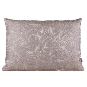 1-1845-149-6-Cushion-Antique-Brocade-Dusty-Rose-40×60-1.jpg