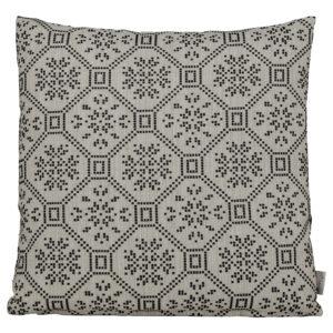 1-1845-153-7-Aveiro-Cushion-BlackCreme-45x45cm-1-9999-123-8.jpg
