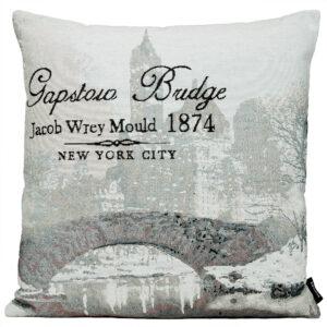 1-7171-237-6-Gapstow-Bridge-Grey-Cushion-45x45cm.jpg