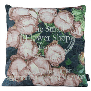 1-7171-241-6-Flower-Shop-Pink-Cushion-45x45cm.jpg