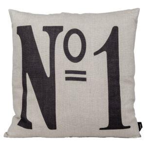 1-7171-247-6-No.1-Natural-Cushion-50x50cm.jpg