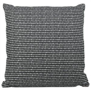1-7171-255-6-Stainton-Black-Cushion-45x45cm.jpg