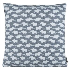 1-7171-262-6-Elephants-Dk.Blue-Cushion-45x45cm.jpg