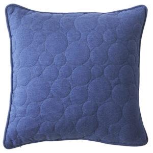 1-9999-104-6-Jaydee-Cushion-Blue-Melange-40x40cm-1.jpg