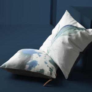 1-9999-126-6-Minho-Cushion-White-Cotton-45x45cm-2.jpg