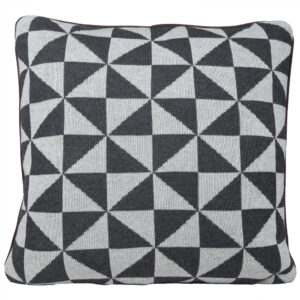 1-9999-146-7-Hedvig-Cushion-Lt.greyDk.greyrum-Raisin-50x50cm.jpg