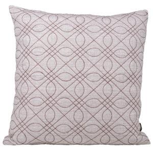1-9999-156-7-Chula-Cushion-Wild-Gingerquilted-Pattern-50x50cm.jpg