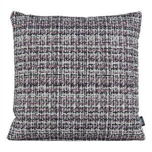 1-9999-183-8-Adema-Damson-frost-Gray-Polyster-Cushion-45×45-1.jpg