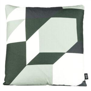 1-9999-200-8-Cristo-White-Polysterdesert-Sage-Cushion-45×45-1.jpg
