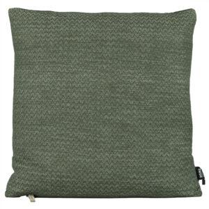 1-9999-203-8-Lupe-Kombu-Green-Cushion-45×45-1.jpg