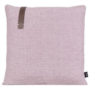 1-9999-205-8-Leighton-Catawba-Grapemelange-Cushion-50×50-..jpg