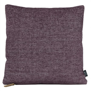 1-9999-211-8-Briza-Catawba-Grape-Melange-Cushion-40×40-1.jpg
