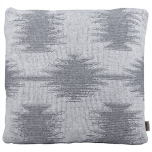 1-9999-291-9-Kali-Light-Gray-Melange-Cotton-Cushion-Cover45x45.jpg