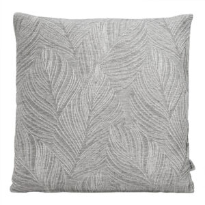 1-9999-300-9-Ganja-45×45-Lt.Grey-Polyster-Cushion-Cover.jpg