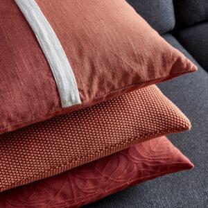 1-9999-306-9-Kory-45×45-Autumn-Galze-Cotton-Cushion-Cover-2.jpg