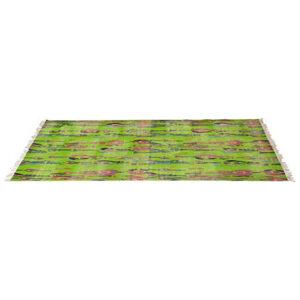 4-1353-107-4-Carpets-Drops-Colore-Green-170x240cm..jpg