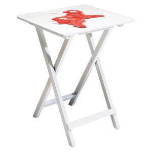 5D-1353-176-3-Side-Table-Fetisch-Bunny-Red.jpg