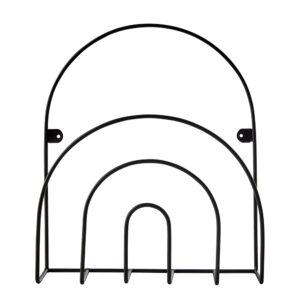 5D-9999-203-Circum-Black-Iron-Magazine-Holder-1.jpg