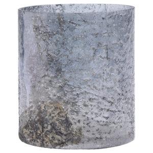 5V-1099-477-6-Vase-Foil-Black-Glass-H8cm.jpg
