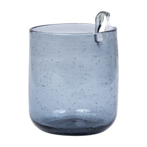 5V-9999-155-8-Oxygen-Hanging-Pot-Grey-Glass-With-Buble.jpg