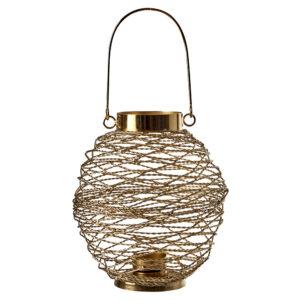 5a-9999-104-9-Karine-Brass-Colored-Iron-Lantern-1.jpg