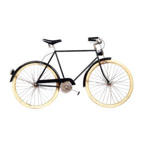 5d-1353-439-8-Wall-Decoration-City-Bike.jpg