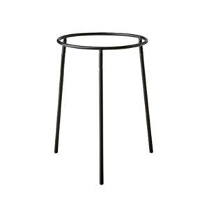 5d-9999-139-8-Thord-Plant-Stand-Black-Iron-H19-D20cm.jpg