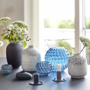 5d-9999-163-8-Unne-Dress-Blue-Glassbubles-Candle-Holder-2.jpg