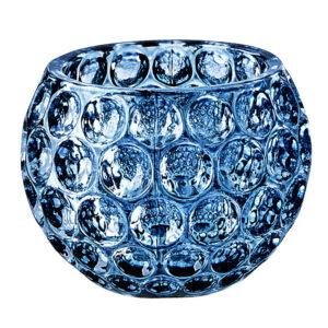5d-9999-163-8-Unne-Dress-Blue-Glassbubles-Candle-Holder.jpg