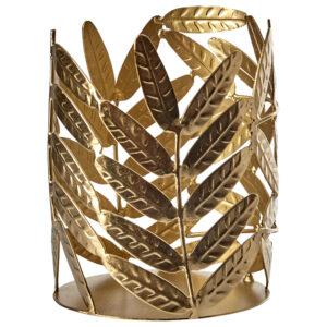 5d-9999-199-9-Magga-Tealight-Candleholder-Brassleaf-Pattern.jpg