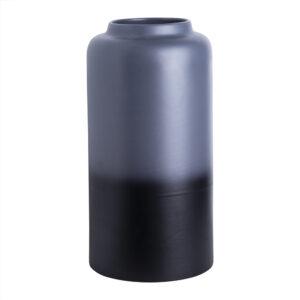5v-1099-323-5-Vase-Macalu-BlackGrey-H35cm.jpg