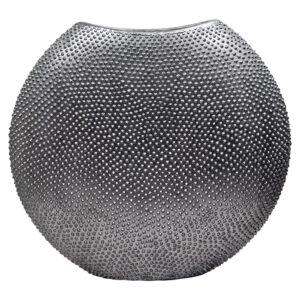 5v-1099-450-6-Vase-Spike-Fiberglass-Silver-Dcm.jpg