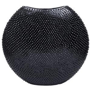 5v-1099-453-6-Vase-Spike-Fiberglass-Black-D40cm.jpg