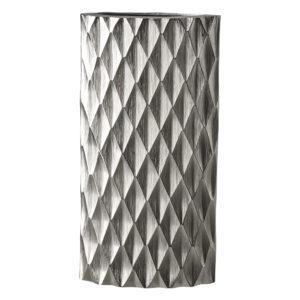 5v-1099-534-9-Diamond-Chisel-Oval-Matt-Sliver-Vase-44cm.jpg