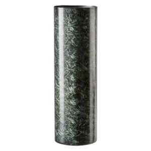 5v-1099-539-9Aron-Cylendric-Vase-Metal-Green-Patina-H31cm.jpg