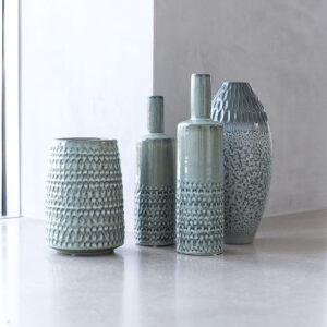 5v-1099-557-9-Jou-Vase-Green-Ceramic-33cm-2.jpg