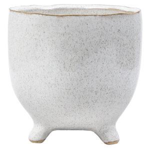 5v-1235-005-9-Pot-Wfeets-White.jpg