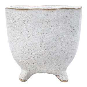 5v-1235-011-9-Pot-Wfeets-White.jpg