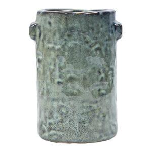5v-1295-010-9-Stef-Pot-Round-Grey-9x11x15.jpg