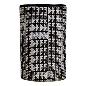 5v-1353-158-5-Vase-Labyrinth-Black-White-26cm.jpg