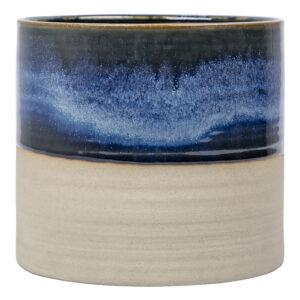 5v-1535-129-9-F.pot-Wstribe-D12x11cm-Stone.jpg