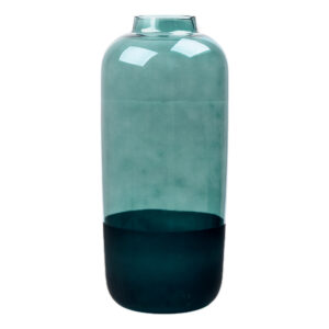 5v-1881-221-9-Vase-Glass-Petrol-17x17x40cm.jpg