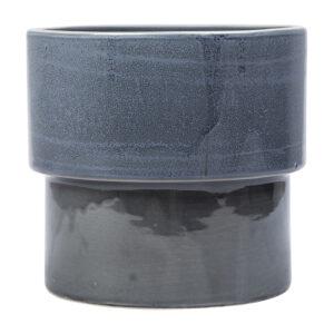 5v-9999-135-8-Thord-Flowerpot-Dress-Blue-Stoneware-H14cm-D15cm.jpg