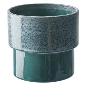 5v-9999-136-8-Thord-Flowerpot-Hydro-Stoneware-H14cm-D15cm.jpg