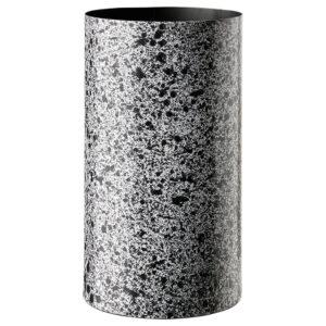 5v-9999-142-8-Verdi-Tablevase-Black-Steel-H23-D13cm.jpg