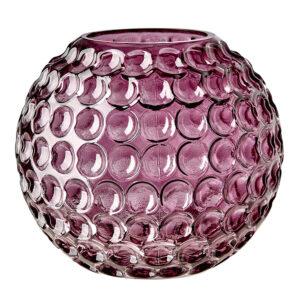 5v-9999-143-8-Unne-Tablevase-Damson-Glassbubble-H-18-X-D-20-Cm.jpg