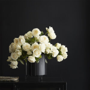 5v-9999-192-9-Rita-Flowerpot-Black-Iron.jpg
