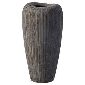 5v-9999-208-9-Eza-Tablevase-Grey-Stoneware-15x30x15.jpg