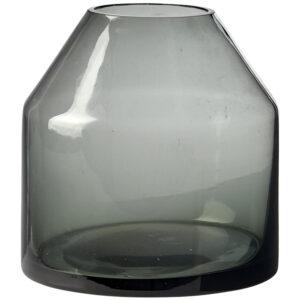 5v-9999-212-9-Farah-Smoke-Colored-Glass-Tablevase-15×14-5.jpg