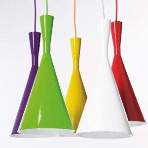 7-1353-102-3-Pendant-Lamp-Trumpet-Round-5er-1.jpg